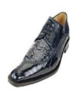 Shoes: Antico IN4 - Belvedere  |  SamsTailoring Clothing