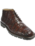 Belvedere Shoes: Ugo 10634 |  SamsTailoring  |  Sam's Fine Men's Clothing