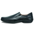 Mephisto Balder - Casual Shoes | Sam's Tailoring Fine Men's Clothing