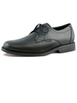 Mephisto GUNTER-900 - Casual Shoes | Sam's Tailoring Fine Men's Clothing