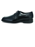 Mephisto GUSTO-900 - Casual Shoes | Sam's Tailoring Fine Men's Clothing