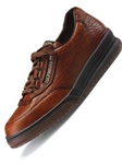 Mephisto MATCHN - Tan Grain 742 MATCHN-742 - Men's Casual Shoes | Sam's Tailoring, Fine Men's Clothing