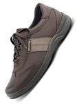 Mephisto HIKE - Oldbrush 11951/11965 HIKE-951 - Oxfords Men's Shoes | Sam's Tailoring Fine Men's Clothing