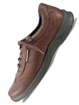 Mephisto HIKE - Desert Wild 6842 HIKE-842 - Oxfords Men's Shoes | Sam's Tailoring Fine Men's Clothing