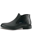 Mephisto FARREL - Black Palace 4300 FARREL-300 - AllRounder Men's Shoes | Sam's Tailoring Fine Men's Clothing