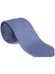 Robert Talbott Blue with Ring Top Design Best Of Class Tie 53794E0-04 - Fall 2014 Collection Best Of Class Ties | Sam's Tailoring Fine Men's Clothing