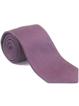 Robert Talbott Red Textured Grenadine Oak Hills Best Of Class Tie 56889E0-01 - Fall 2014 Collection Best Of Class Ties | Sam's Tailoring Fine Men's Clothing