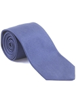 Robert Talbott Blue Textured Grenadine Oak Hills Best Of Class Tie 56889E0-02 - Fall 2014 Collection Best Of Class Ties | Sam's Tailoring Fine Men's Clothing