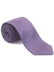 Robert Talbott Beet Textured Grenadine Oak Hills Best Of Class Tie 56889E0-05 - Fall 2014 Collection Best Of Class Ties | Sam's Tailoring Fine Men's Clothing