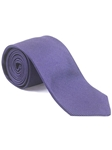 Robert Talbott Purple Textured Grenadine Oak Hills Best Of Class Tie 56889E0-08 - Fall 2014 Collection Best Of Class Ties | Sam's Tailoring Fine Men's Clothing