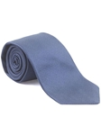 Robert Talbott Teal Textured Grenadine Oak Hills Best Of Class Tie 56889E0-10 - Fall 2014 Collection Best Of Class Ties | Sam's Tailoring Fine Men's Clothing