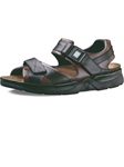 Mephisto Shark Sandal MSS275 - Casual Sandals | Sam's Tailoring Fine Men's Clothing