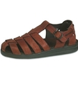 Mephisto Sam - Casual Sandals | Sam's Tailoring Fine Men's Clothing