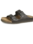 Mephisto Norman NORMAN-28 - Casual Sandals | Sam's Tailoring Fine Men's Clothing
