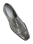 Belvedere Shoes: Onesto II 1419 |  SamsTailoring  |  Sam's Fine Men's Clothing