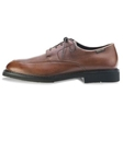 Mephisto Ladan - Dress Shoes | Sam's Tailoring Fine Men's Clothing