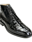 Belvedere Shoes: Rico K20 |  SamsTailoring  |  Sam's Fine Men's Clothing