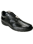 Belvedere Shoes: Bene 2010 |  SamsTailoring  |  Sam's Fine Men's Clothing