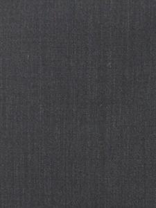 Paul Betenly Charcoal Ronaldo/ Roma SB-2 F-F 100% Wool Suit 8D0020|Sam's Tailoring Fine Men's Clothing