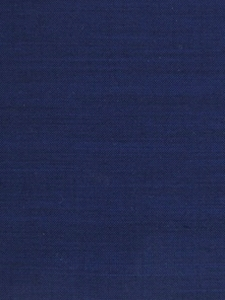 Paul Betenly Cobalt Blue Ronaldo/Roma SB-2 F-F 100% Wool Men's Suit 8D0025|Sam's Tailoring Fine Men's Clothing