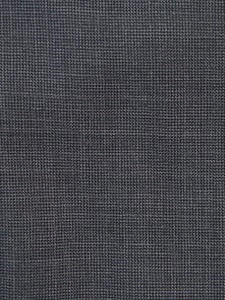 Paul Betenly Grey Ronaldo/ Roma SB-2 F-F 100% Wool Suit 8D0018|Sam's Tailoring Fine Men's Clothing