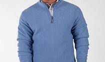 Bobby Jones Spring & Summer Sweaters Collection - Sam's Tailoring Fine Men's Clothing