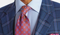 Robert Talbott Best of Class Ties | Sam's Tailoring Fine Men's Clothing