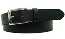 Bill Lavin Casual Belt - Sam's Tailoring Fine Men's Clothing