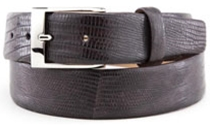 Robert Talbott Belts and Straps - Sam's Tailoring Fine Men's Clothing