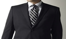 Hart Schaffner Marx Custom Suits - Sam's Tailoring Fine Men's Clothing