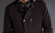 Robert Talbott Outerwear - Sam's Tailoring Fine Men's Clothing