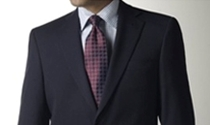 Hart Schaffner Marx Cashmere - Custom Sportcoats | Sam's Tailoring Fine Men's Clothing