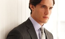 Hart Schaffner Marx Formal Wear - Sam's Tailoring Fine Men's Clothing