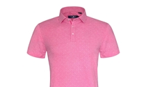 Stone Rose Polos & Sweaters - Sam's Tailoring Fine Men's Clothing