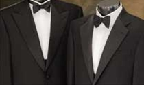 Hickey Freeman Formal Wear - Sam's Tailoring Fine Men's Clothing