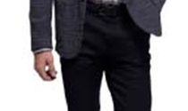Pants of Jhane Barnes from Samstailoring Fine Mens Clothing