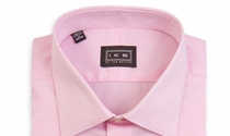 IKE Behar Basic Shirts - Sam's Tailoring Fine Men's Clothing
