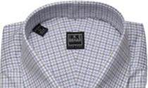 IKE Behar Big and Tall - Dress Shirts - Sam's Tailoring Fine Men's Clothing