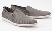 Mephisto Men's Loafers | Sam's Tailoring Fine Men Clothing