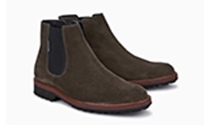 Mephisto Boots, Fine Men Boots, Mephisto New Arrivals, Fall Collection Shoes, Outdoor Boots, Mephisto Shoes, Smooth Leather Boots, Suede Boots, Fine Boots By Mephisto Mens, Mephisto Boots Sale, Fine Men's Clothing, Sam's tailoring