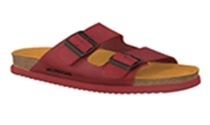 Mephisto Casual Sandals | Mephisto Shoes Collection | Sams Tailoring Fine Mens Clothing