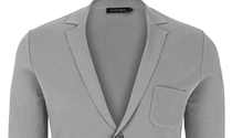 Stone Rose Blazers - Sportcoats - Sam's Tailoring Fine Men's Clothing