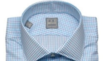 IKE Behar Gold Label - Basic and Fancy Shirts - Sam's Tailoring Fine Men's Clothing