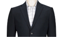 Austin Reed Sportcoats - Sam's Tailoring Fine Men's Clothing