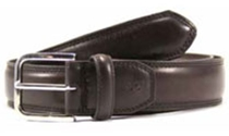 Bill Lavin Soft Collection - Dress Belt - Sam's Tailoring Fine Men's Clothing