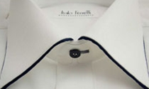 Italo Ferretti Shirts - Sam's Tailoring Fine Men's Clothing