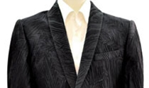 Italo Ferretti Custom Jackets - Sam's Tailoring Fine Men's Clothing Store