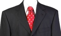 Hugo Boss Suits & Sportcoats - Sam's Tailoring Fine Men's Clothing