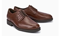 Mephisto Dress Shoes  Collection - Sam's Tailoring Fine Men's Clothing