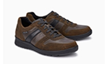 Mephisto Men's Casual Shoes | Sam's Tailoring Fine Men Clothing